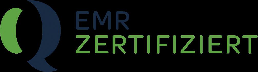 EMR_Logo_de_Zertifiziert_farbig