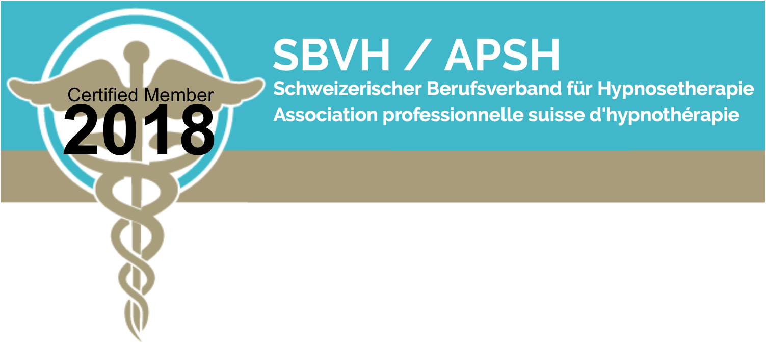SBVH-Logo-Certified-Member-2018