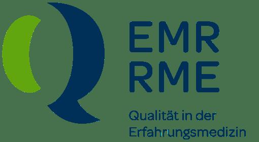 emr_logo